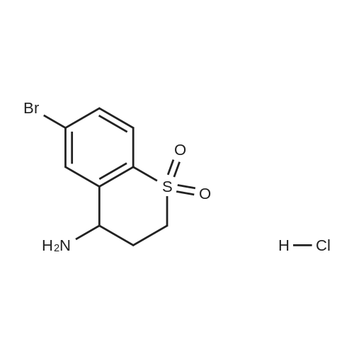 Chemical Structure  1172986-17-2