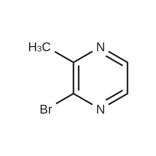 Chemical Structure| 120984-76-1