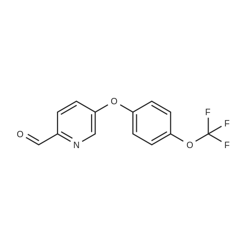 Chemical Structure| 1686102-88-4