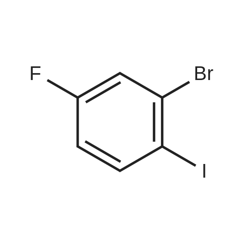 Chemical Structure| 202865-73-4