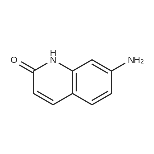 Chemical Structure| 58336-33-7
