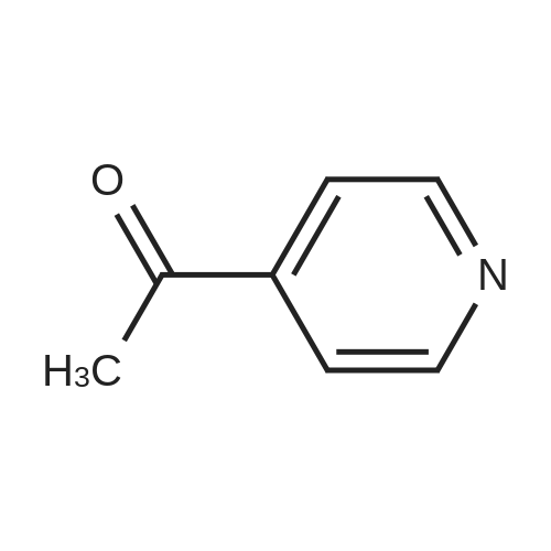 Chemical Structure| 1122-54-9