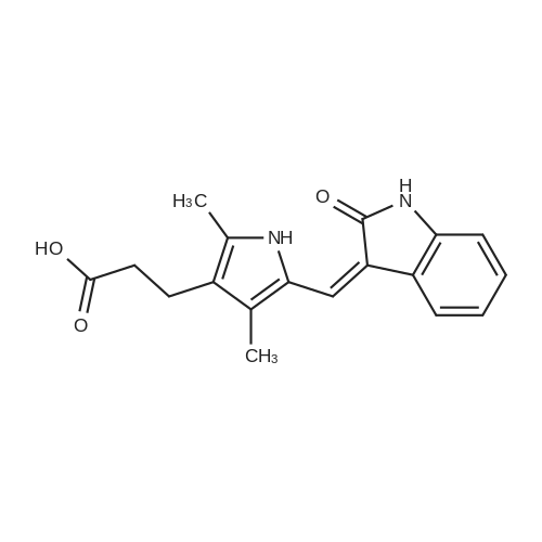 Chemical Structure| 210644-62-5