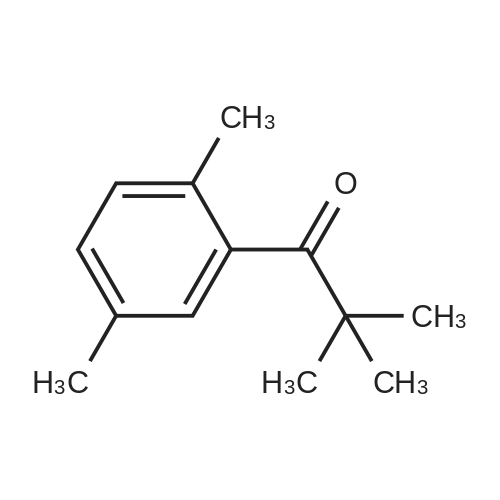 Chemical Structure| 66390-56-5