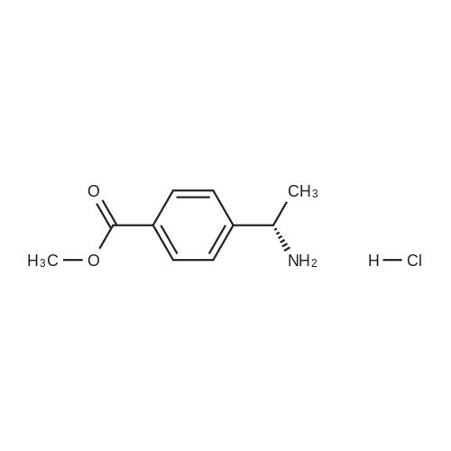 Chemical Structure  847728-91-0