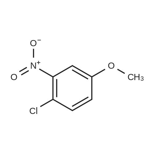 Chemical Structure| 10298-80-3