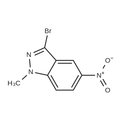 Chemical Structure  74209-25-9