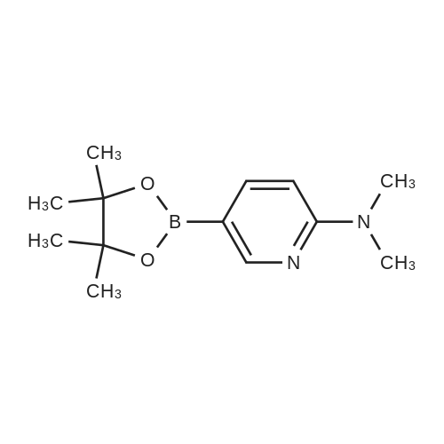 Chemical Structure| 1036991-24-8