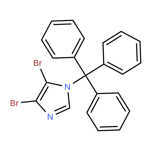 Chemical Structure| 112517-23-4