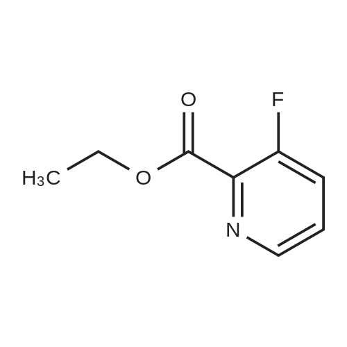 Chemical Structure| 1187732-69-9