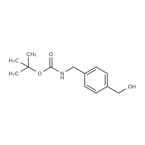 Chemical Structure| 123986-64-1