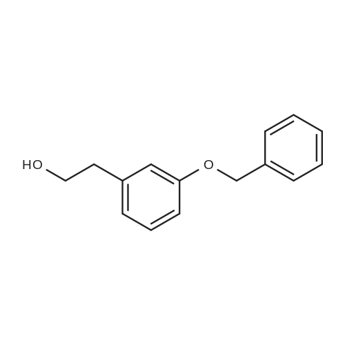 Chemical Structure| 177259-98-2