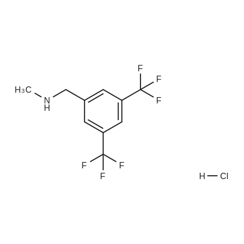 Chemical Structure| 185332-43-8