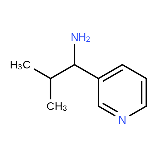 Chemical Structure  343270-47-3