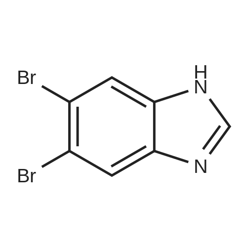 Chemical Structure| 74545-26-9