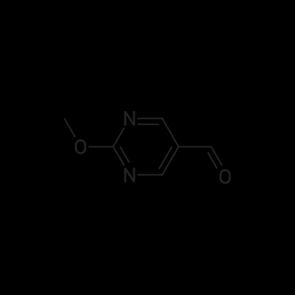 2-Methoxypyrimidine-5-carbaldehyde