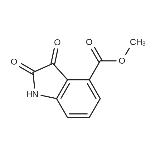 Chemical Structure| 153072-43-6