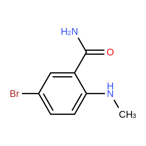 Chemical Structure| 22721-18-2