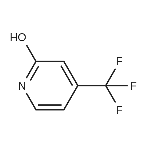 Chemical Structure| 50650-59-4