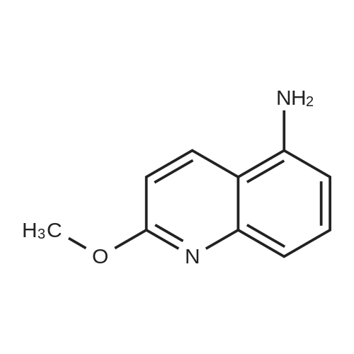 Chemical Structure| 5573-99-9
