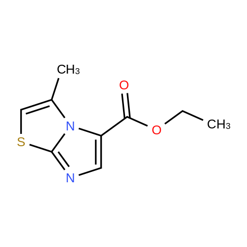 Chemical Structure| 98953-04-9