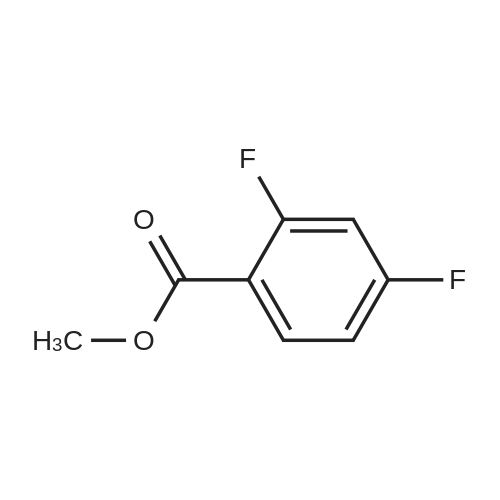 Chemical Structure| 106614-28-2