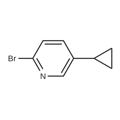 Chemical Structure| 1142197-14-5