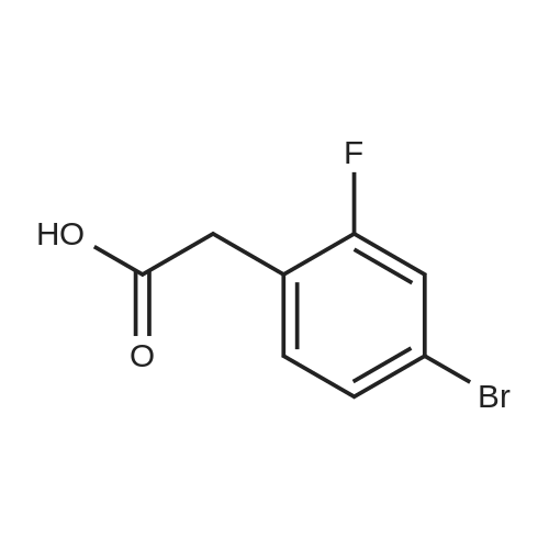 Chemical Structure  114897-92-6