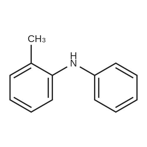Chemical Structure| 1205-39-6