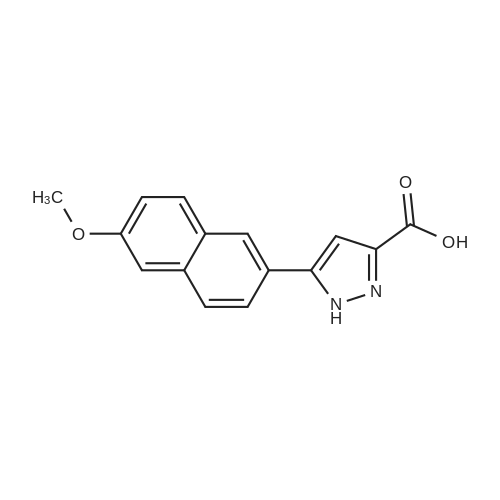 Chemical Structure| 1257877-12-5