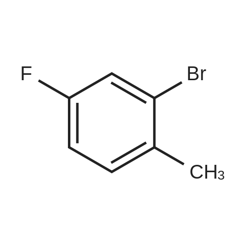 Chemical Structure| 1422-53-3
