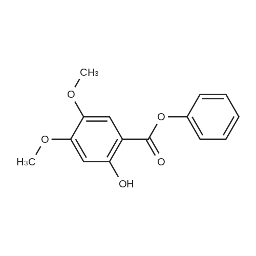Chemical Structure| 877997-98-3