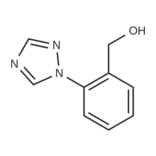 Chemical Structure| 914349-48-7