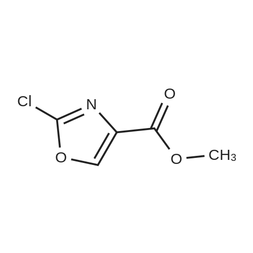 Chemical Structure| 934236-35-8