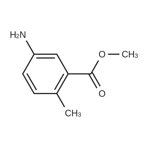 Chemical Structure  18595-12-5