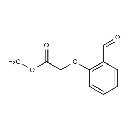 Chemical Structure| 40359-34-0