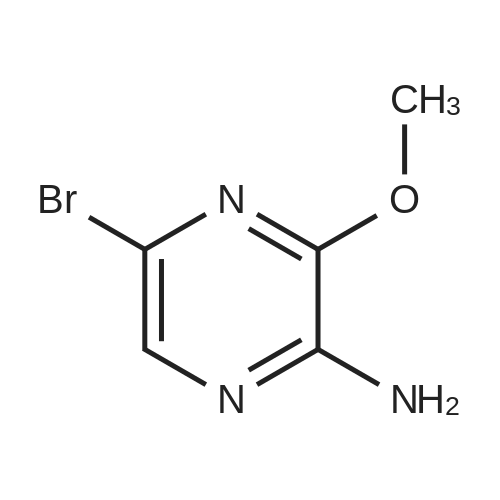 Chemical Structure| 5900-13-0