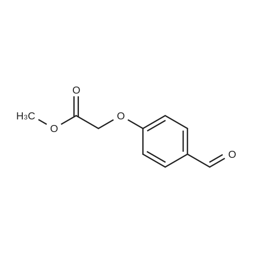 Chemical Structure| 73620-18-5