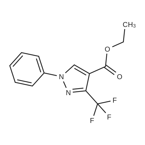 Chemical Structure| 741717-63-5