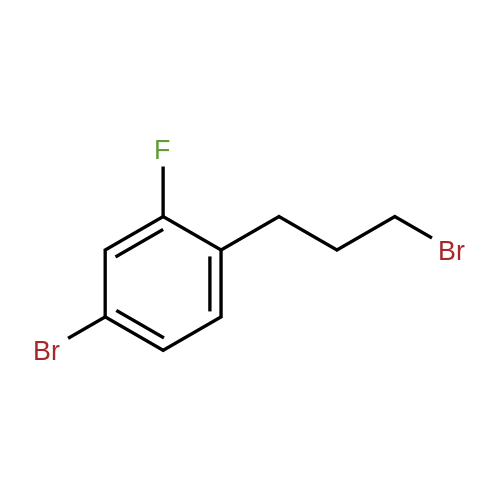Chemical Structure| 1057678-67-7