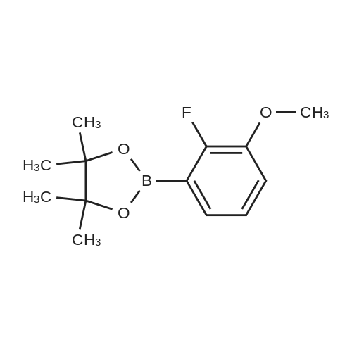 Chemical Structure| 1165936-00-4