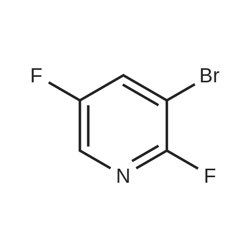 Chemical Structure| 1211331-43-9