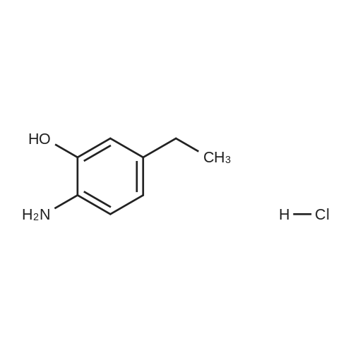 Chemical Structure| 149861-22-3