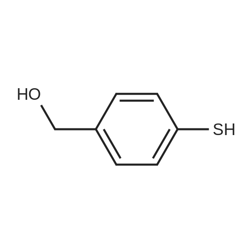 Chemical Structure  53339-53-0