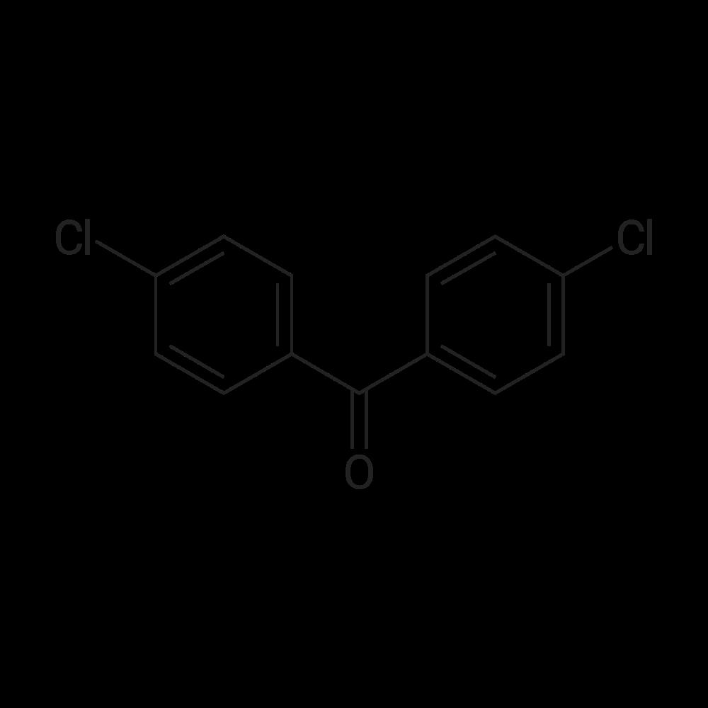 4,4-Dichlorobenzophenone