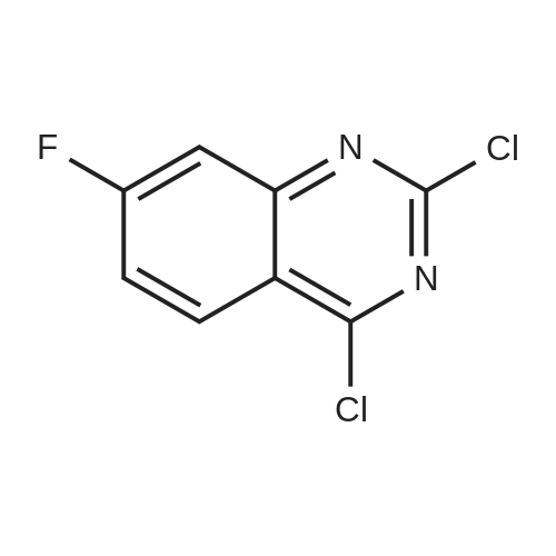 Chemical Structure| 174566-15-5