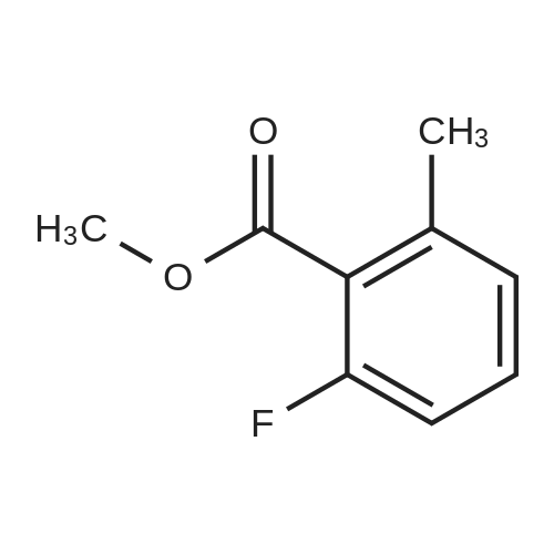 Chemical Structure| 197516-57-7