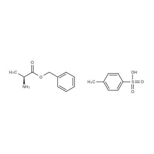 Chemical Structure| 42854-62-6