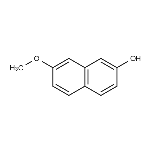 Chemical Structure| 5060-82-2