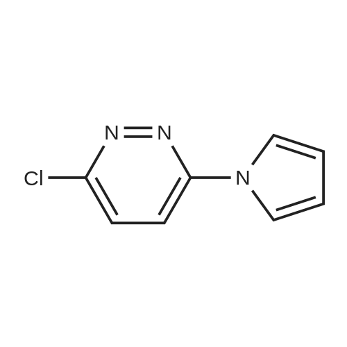 Chemical Structure| 5096-76-4